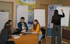 Канва бизнес-модели социального предприятия 07-08.11.2020